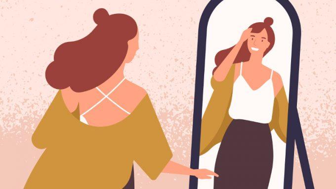 Interventi Psicologici Per Promuovere Un'immagine Corporea Positiva