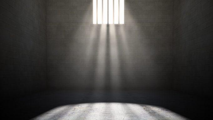 Curare l'insonnia in carcere con la CBT-I