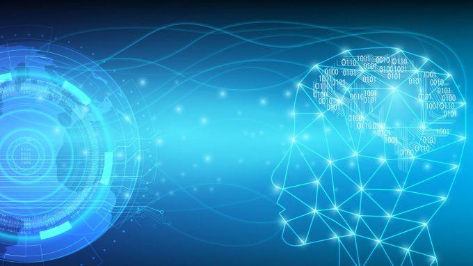 Screening e assessment dello spettro autistico: le nuove frontiere dell'intelligenza artificiale.