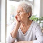 Paradosso dell'invecchiamento: emozioni e abilità cognitive nella terza età