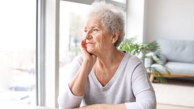 Cognizione ed emozioni nell'invecchiamento
