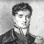 Ipnosi il contributo di Armand Marie Jacques de Chastenet Psicologia