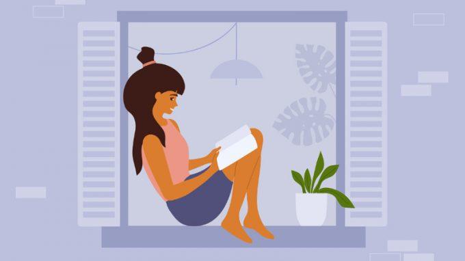 Lettura e COVID: come sono cambiate le nostre abitudini?