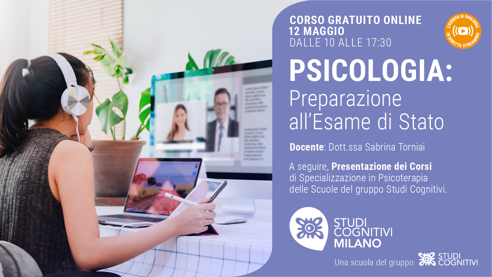 MILANO - 210512 - EDS con presentazione - Banner
