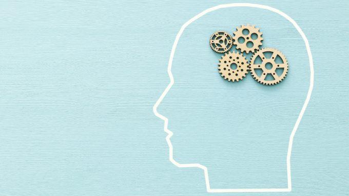Il cambiamento nel tempo: memoria e personalità