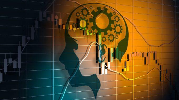 Il 'Mental Accounting' nell'attuale contesto economico