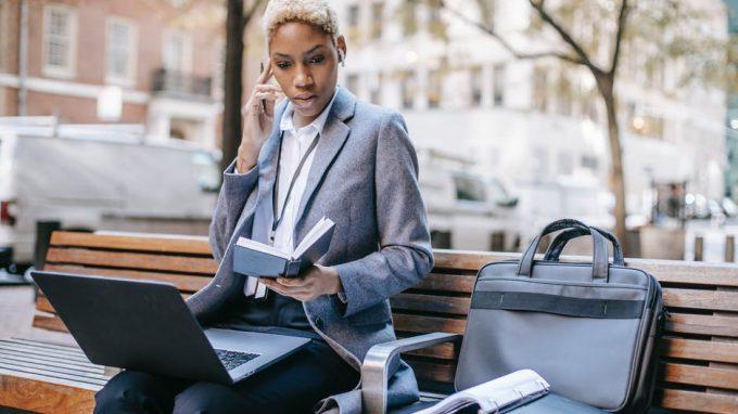 La mindfulness come antidoto al multitasking