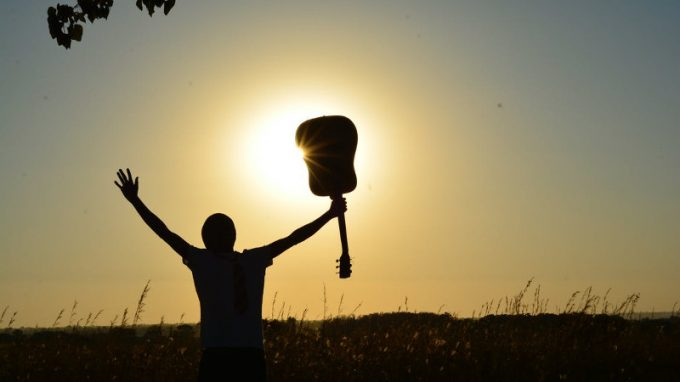 Le preferenze musicali rivelano la nostra personalità – Psicologia e Musica