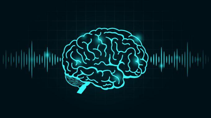 Sognare ci protegge dalla neuroplasticità invasiva