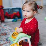 Nido e genitorialità: come sostenere la mamma e il bambino - Psicologia