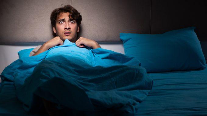 Incubi, terrori notturni, sonnambulismo… Quali trattamenti utilizzare per gestire le parasonnie?
