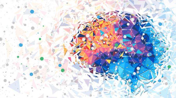 Psicoterapia e neuroscienze: uno spazio di integrazione. Il successo della psicoterapia mostrato da specifici cambiamenti a livello cerebrale