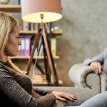 Psicoterapia in bilico: riflessioni tra possibilità e scetticismo