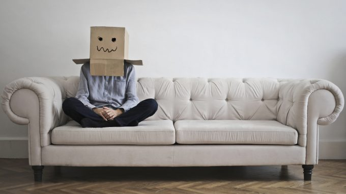 Psicoterapia single-session per il disturbo d'ansia sociale: utilità e accettabilità di singole sessioni di ristrutturazione cognitiva e di interventi mindfulness