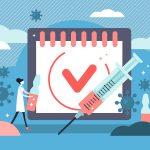 Vaccino contro il Covid-19: quali fattori influenzano l'esitazione a riguardo