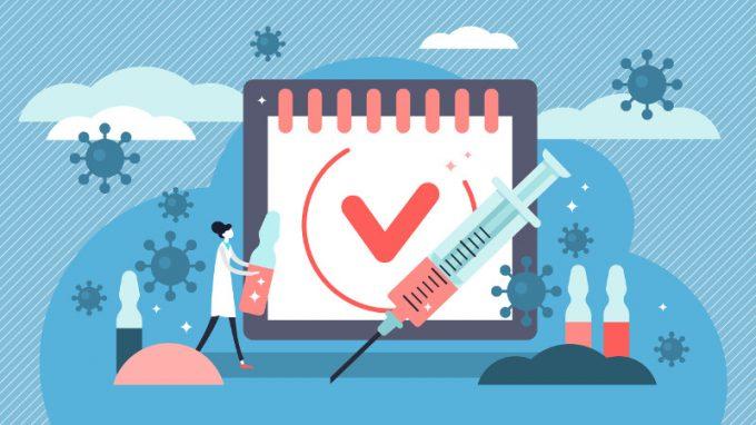 Esitazione al vaccino contro il COVID-19: quali fattori influenzano questo atteggiamento?