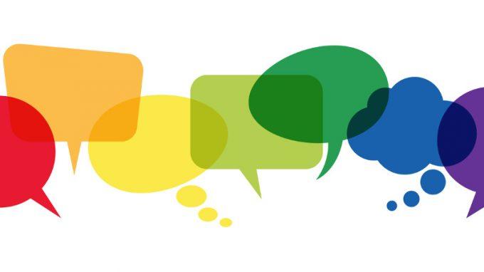 """""""Verbal Behavior"""", il linguaggio come comportamento operante: funzione ed insegnamento degli operanti verbali"""