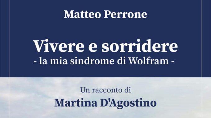 Vivere e sorridere (2020) di Matteo Perrone e Martina D'Agostino – Recensione