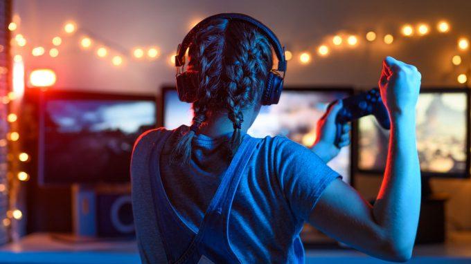 eSPORT e Internet Gaming Disorder: il confine tra gioco e dipendenza