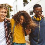 Adolescenti oggi: riflessioni su sfide e traguardi di questa fase evolutiva