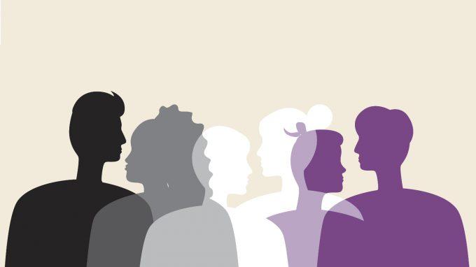 L'asessualità: sempre più spesso se ne sente parlare, ma sappiamo davvero che cos'è?