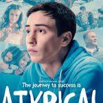 Atypical (2017) - Recensione della serie TV sull'autismo - Psicologia