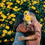 Bacio: un'analisi psico-lettararia e il significato nelle relazioni - Psicologia