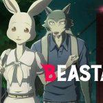 Beastars: un anime per riflettere sul politicamente corretto - Recensione