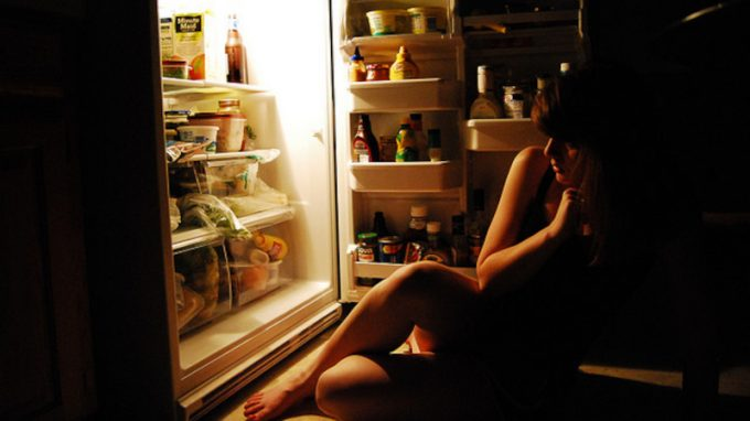 Credenze metacognitive nel Binge Eating – PARTECIPA ALLA RICERCA