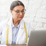 CBT-E online: il trattamento dei disturbi alimentari durante la pandemia