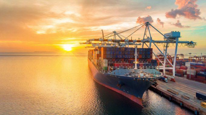 L'influenza della leadership nel processo di crisis management nel settore shipping