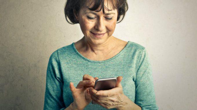 La prevenzione del declino cognitivo: il ruolo delle nuove app
