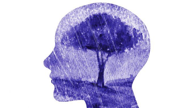 La depressione secondo le neuroscienze affettive