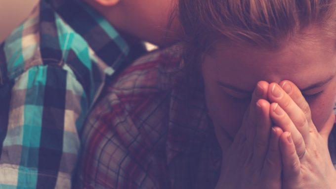 La sindrome del burnout genitoriale nelle disabilità