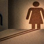 Disforia di genere: vecchie e nuove teorie a riguardo - Psicologia
