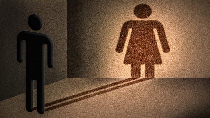 Vecchie e nuove teorie sull'incongruenza di genere