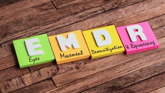 Terapia EMDR auto-somministrata: rischio o opportunità?