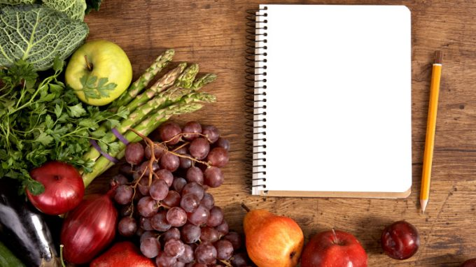 L'importanza di un'educazione alimentare negli adolescenti