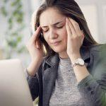 Emicrania: l'Emotional Schema Therapy e la regolazione emotiva
