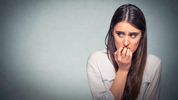 Le differenze nello stile di attaccamento del disturbo evitante di personalità e della fobia sociale.