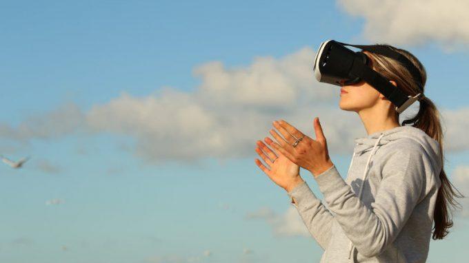 L'utilizzo della realtà virtuale in pazienti affetti da fobia sociale