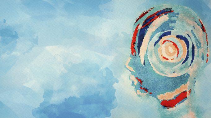 Ipnosi e integrazioni delle parti dissociate: verso una psicoterapia integrata