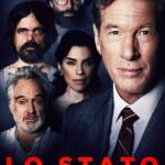Lo stato della mente 2017 diretto da Jon Avnet Recensione del film Featured