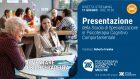 Presentazione della Scuola di Psicoterapia di Venezia Mestre – Evento in diretta streaming, 11 Giugno 2021