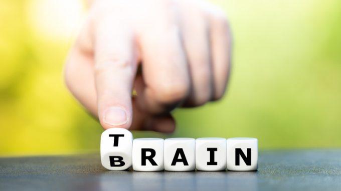 Il Memory Training: metodi che sfruttano la memoria implicita