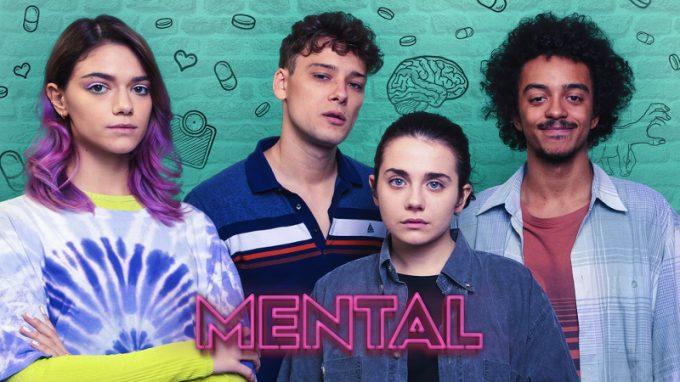 Mental (2020): una serie tv sui disturbi psichiatrici fra gli adolescenti – Recensione