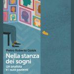 Nella stanza dei sogni 2021 di Pietro Roberto Goisis Recensione Featured