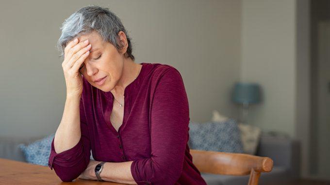 Resilienza e crescita post-traumatica a seguito di polivittimazione subita in tarda età