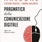 Pragmatica della comunicazione digitale 2020 Recensione del libro Featured
