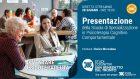 Studi Cognitivi San Benedetto del Tronto: presentazione online dei corsi di Specializzazione in Psicoterapia – 28 Giugno 2021